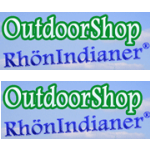 RhönIndianer OutdoorShop